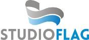 StudioFlag.eu
